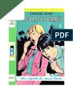 Caroline Quine Les Sœurs Parker 08 BV La Villa du Sommeil 1939.doc