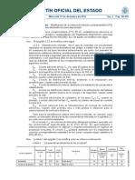 ITC-BT-52_BOE-A-2014-13681 10