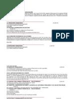 APLICACIONES.doc