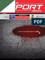 nr rio.pdf