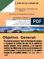 Expo toxicologia.pptx