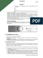 GEOGRAFÍA 3BIM 1er SEC.doc