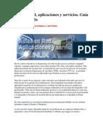 Aulas en red aplicaciones y servicios. Guía del alumnado.doc