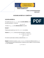 GUIA DE SUCESIONES.pdf