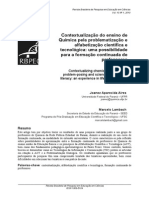 10-39-1-PB.pdf
