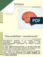 Neuroreabilitare Final 123