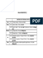 02 19-45-18orar Master Studii Balcanice Sem I 2014