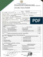 EASANRAY KARATE FICHA.pdf