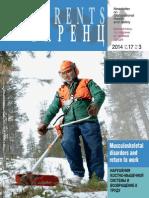 Barents 3 2014 Netti