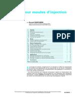 a3672.pdf