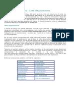 climaorganizacional-090929172449-phpapp02