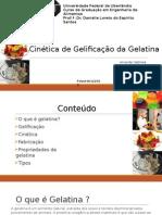 Cinética da Gelificação.pptx
