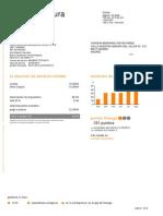 A60090371579-0814 (1).pdf