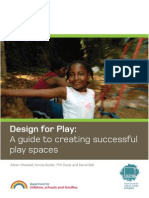 130373024 Design for Play