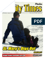 2015-02-19 St. Mary's County Times