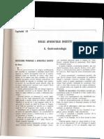 digestiv 1.pdf