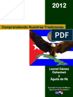comprendiendonuestrastradiciones-120618135357-phpapp01.pdf
