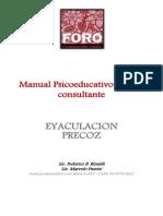 eyaculacion-precoz-manual.pdf