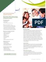 dsbpc healthandwellness15