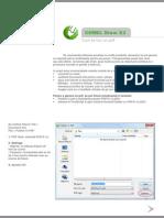 tehnoredactare-small.pdf