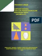 PEDOMAN-ONMIPA-PT-2015 (1)