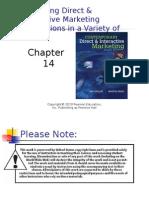 Chapter 14-2E Slides