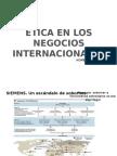Clase4_etica en Los Ni _2015