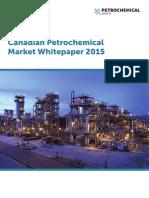 EUR_20141219 (1) petrochemical canada
