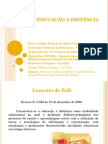 Tpicosespeciais Seminriogregrio Ead 110902185005 Phpapp01