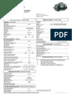 1LA8355-4PB90-Z_A23+K10+K20+L1Y_datasheet_de_en