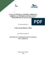 TESIS_Ramrez Valdez Carlos Jacobo.pdf