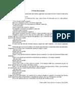 Conto Adolfo-coelho Pinto-borrachudo Ficha2