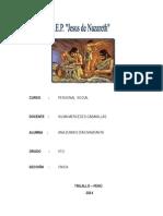HOMBRE DE HUACA PRIETA - KOTOSH Y ....doc