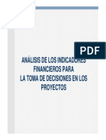 3.- InDICES FINANCIEROS 1 [Modo de Compatibilidad]