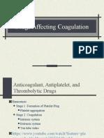 Hematology Coagulation Chapter 52-56