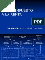 01 Clases Renta-1