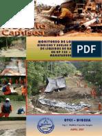 INFORME ABRIL 2007 monitoreo recursos hídricos y suelos.pdf