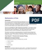 342-Intro-to-Risk.pdf