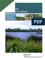 Guide Gestion Eaux Pluviales