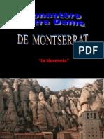 AbbayedeMontserrat._14042011 (1).pps