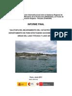 6.3. Informe Final Catastro Acuícola 2da Etapa.pdf