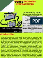 presentacionesinteractivas-140605144015-phpapp01.pptx