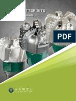 PDC Catalog