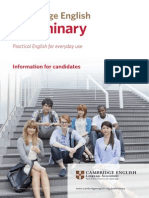 24944-preliminary-information-for-candidates