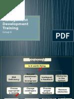 Management Development Training.pptx