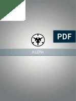 07. Aleph 2.0.pdf