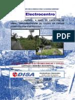 O Electromecánicas y Civiles.pdf