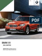 E84_ESP_214_PDF_V1.pdf