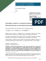 Crespo-Revilla-Elizaga 2014 Meteorologia y Sociedad.pdf