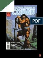 90438958 Conan Como Animales Llevados Al Matadero y Otras Historias